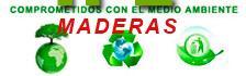 medio_ambiente_v2