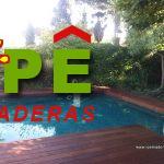 piscina-IPE-Mirasierra-1