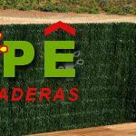 Verdeart Madera 070