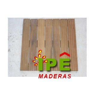 baldosas_50x50_3ranuras