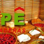 ofuros_spas_madera_15