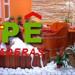 ofuros_spas_madera_3