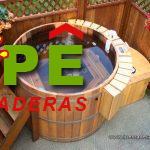 ofuros_spas_madera_4