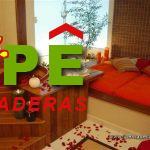 ofuros_spas_madera_7