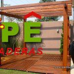pergola_e_deck_em_itauba