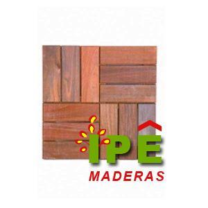 baldosa_60x60_4cuadrados