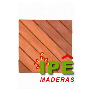 baldosa_60x60_diagonal