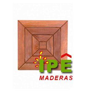 baldosa_60x60_piramide