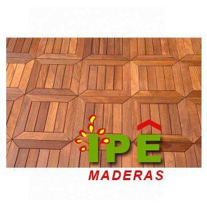 baldosas_instaladas_2