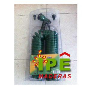 kit manguera